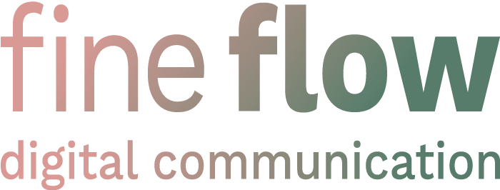 fineflow | digital communication