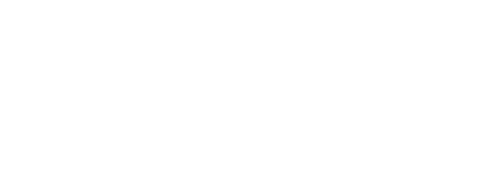 fine flow, digital communication