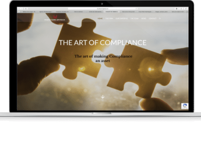 Phoenix Global Services SA | L'art de faire de la Compliance un atout, Genève