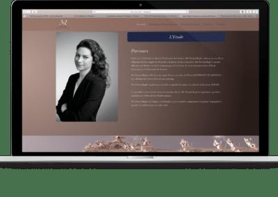 NR Law | Etude d'avocat à Genève
